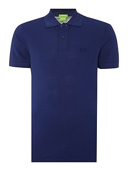 Men's Hugo Boss C-Firenze Regular Fit Pique Logo