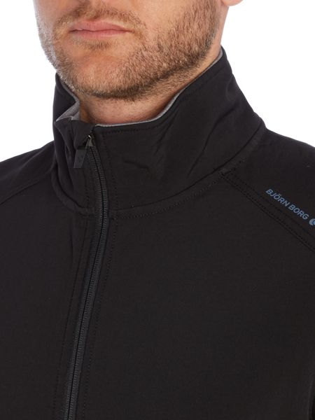 Bjorn Borg Sidell water resistant body