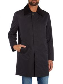 Gant Detacher Coat