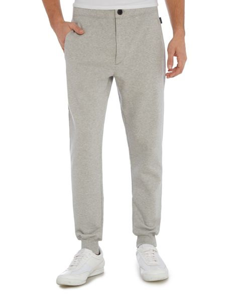 Paul Smith Jeans Cuffed tracksuit bottoms