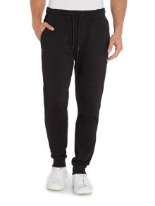 Bjorn Borg Sami cuffed slim sweat pant