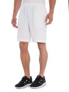 Tarik 8 4 way stretch short
