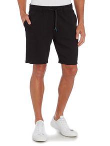 Seb Sweat Shorts