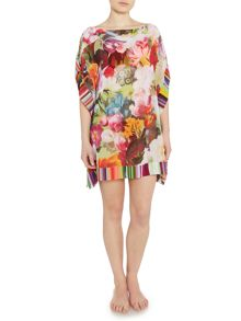 Ted Baker Imalita cover up