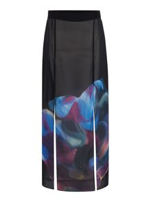 Ted Baker Talvisa cover up