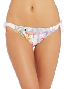 Ted Baker Layatea bikini brief