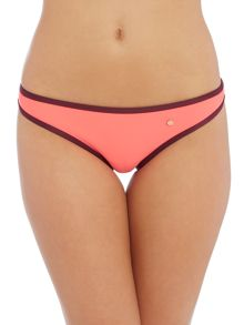 Ted Baker Scuby bikini brief