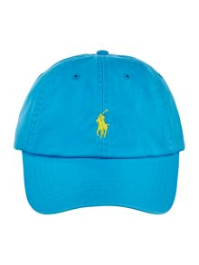 Polo Ralph Lauren Baseball cap