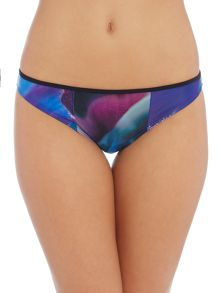 Ted Baker Tanvaa bikini brief
