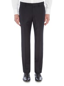 Hugo Boss Gibson Suit Trousers