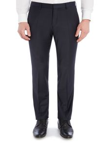 Gibson Black Trousers