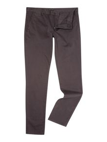 Sisley Men Slim Fit Chinos