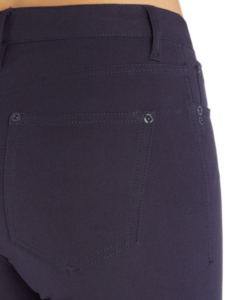 InWear Pen Oppi stretch 5 pocket trouser