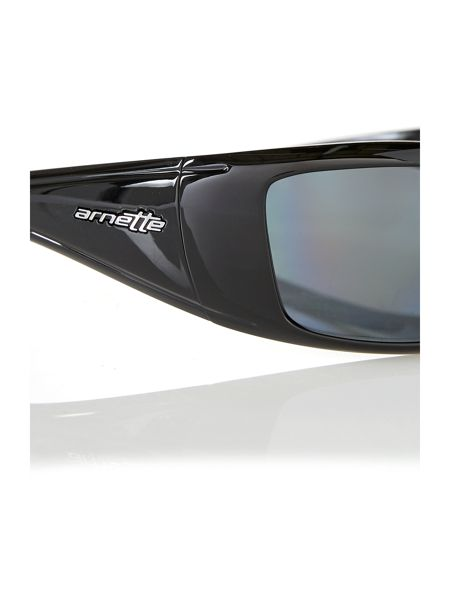 Arnette AN4077 rectangle sunglasses