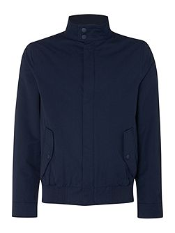 Regatta Harrington Jacket