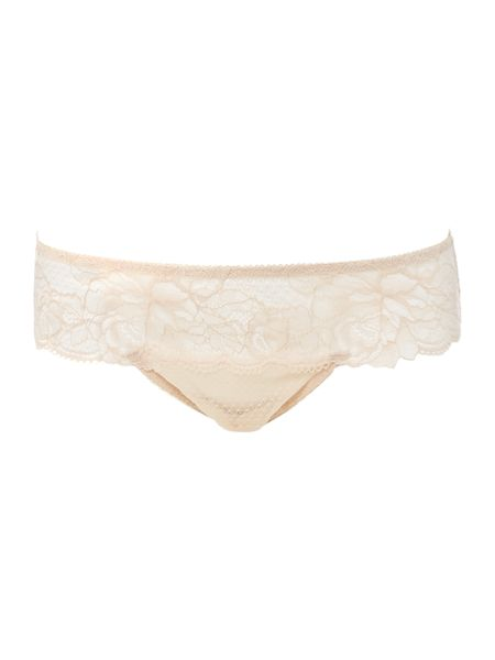 Wacoal So sophisticated hipster brief