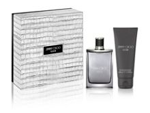 MAN Eau de Toilette 50ml Gift Set