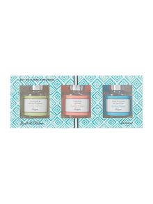 Fragrance & Candle Gift Sets