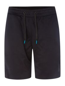 Marl Sweat Shorts