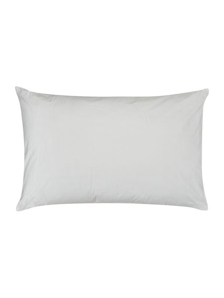 Linea Support pillow front