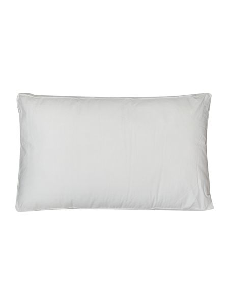Linea Support pillow back