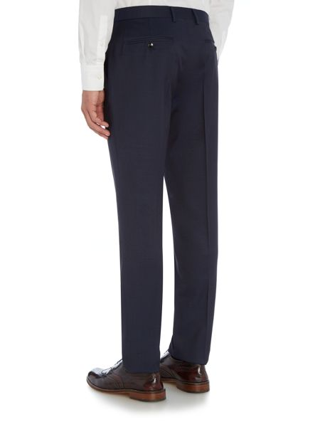 Ted Baker Gazelle Fashion Solid Trousers
