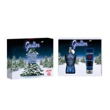 Le Male Eau de Toilette 75ml Gift Set