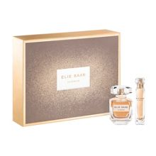 Eau de Parfum Intense 50ml Gift Set