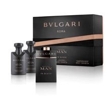 Man in Black Eau de Parfum 60ml Gift Set