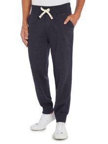 Tommy Hilfiger Cuffed sweatpants