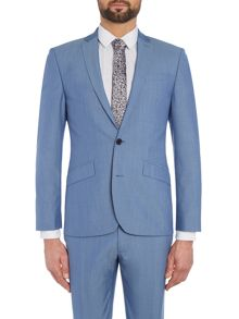 Ralph SB2 Slim Fit Suit Jacket