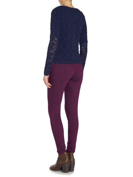 LILY & ME Essential jegging