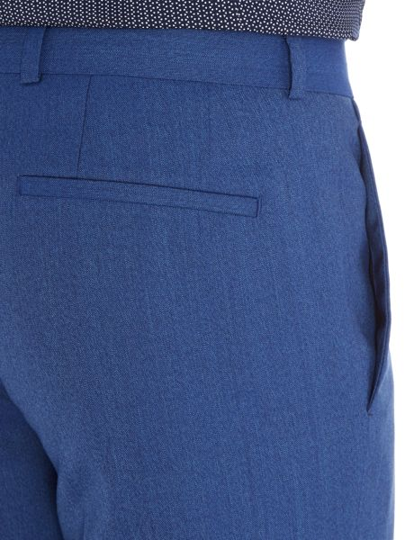 Kenneth Cole Malachi Slim fit Suit Trouser