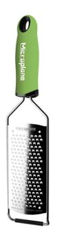 Picture of Coarse grater green