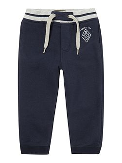 Timberland Baby boys joggings trousers