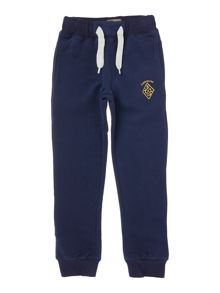 Timberland Boys joggings bottoms
