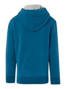 Timberland Boys hooded sweater