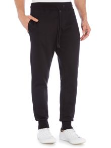 Eleven Paris Slim Fit Terrt Cuffed Sweatpants