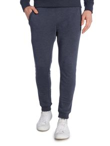 Jack & Jones Logo Cuff Leg Sweat Pant