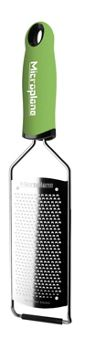 Picture of Fine grater green