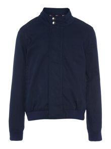 Howick Junior Boys Harrington Jacket