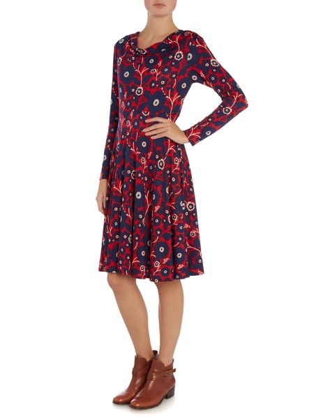 BRAINTREE Akala bay dress