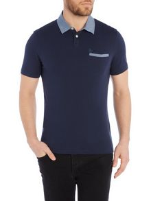 Original Penguin Cedar Polo shirt