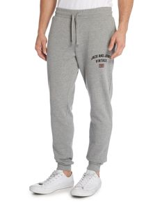 Jack & Jones Heritage Sweat Pants