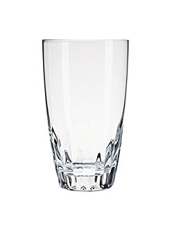 Ripple hiball glasses set of 6