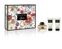 Flora by Gucci Eau de Parfum 50ml Gift Set