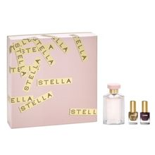 Stella McCartney Stella Eau de Toilette 50ml Gift Set