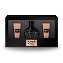007 007 For Women Eau de Parfum 50ml Gift Set