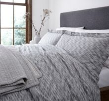 Gray & Willow Malvik duvet cover