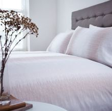 Casa Couture Cadogan bed linen range